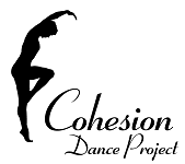 CohesionDP_LogoBW resize